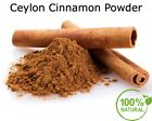 Kyпить CEYLON CINNAMON POWDER - Fresh 100% Pure True Ceylon Low Coumarine Not Cassia на еВаy.соm