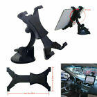 "US Universal Car Windshield Suction Mount Holder Stand For Lenovo 7"" 10.1 Tablet"