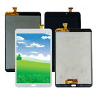 For Samsung Galaxy Tab E 8.0 SM-T377 T377 LCD Display Touch Screen Digitizer US