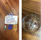 Avon Ornaments from 1980 to 1990s