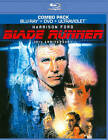 Blade Runner - The Final Cut (DVD, 2007, 2-Disc Set, Special Edition) SEALED