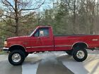1997+Ford+F%2D350+XLT