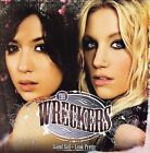 THE WRECKERS CD - STAND STILL & LOOK PRETTY - MICHELLE BRANCH ☆☆☆