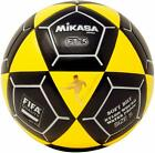 "Mikasa Ball Size 5, FT5, All Colors, Mikasa Japan Football, Volleyball ""NEW"""