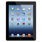 Apple Ipad 3 WIFI ONLY 16gb - All Colors