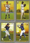 2020 Topps Series 1 Baseball Turkey Red #TR1-100 - Complete Your Set on Ebay