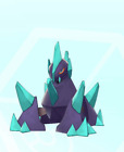 Kyпить Pokemon Sword Shield Ultra Square Shiny Gigalith 6 IV Fast Delivery CUSTOM на еВаy.соm