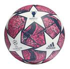 ADIDAS PALLONE FINALE CHAMPIONS LEAGUE ISTANBUL 2020 FH7377