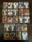 2020 Topps Heritage Base Team Set - Pick The Team(s) You Need Free/fast Ship
