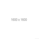 Charlize Theron - Pack of 5 Prints - Choose from 15 pictures - Hot Sexy Photos