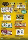 1641096319924040 1 - AFL Football, Rugby League Cards, Coupons Discount