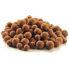 Hydroponics Canna Aqua Clay Pebbles 10L 25L 45L 90L Litre Large Bag Indoor Grow