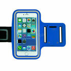 For iPhone 11 / 11 Pro Max Sport Running Case Gym Arm band Case Holder Bag Pouch