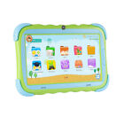 7 Inch Kids Tablet With Android 9.0 System Quad-Core Processor For Children I9G0