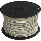 Southwire 14 AWG Stranded THHN Wire