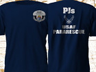 New USAF PARARESCUE PJs US Air Force Army Military Multicolor T-shirt S-4XL