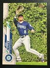 2020 Topps Series 1 & 2 ~ ROOKIE CARDS ~ Pick & Choose Your Lot  Discounts AvailBaseball Cards - 213