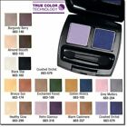 Avon Duo Eyeshadow