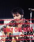 1970 ELVIS PRESLEY in the MOVIES 'That's The Way It Is' LARGE Photo NEW 003