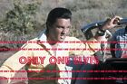 "1968 ELVIS PRESLEY in the MOVIES ""STAY AWAY JOE"" PHOTO New UNSEEN 021"