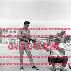 """1962 ELVIS PRESLEY in the MOVIES """"FOLLOW THAT DREAM"""" PHOTO w/ Colonel PARKER 19"""
