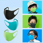 Kyпить 3PCS Face Activated Carbon Mask Washable Reusable For Kids Chirldren на еВаy.соm