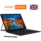 """Chuwi Ubook 11.6"""" Tablet/laptop Convertible 2 In 1 Portable Windows10 256gb"""