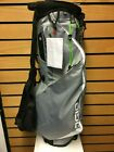 OGIO SHADOW Standbag- New with tags- 2 colours