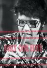 1970 ELVIS PRESLEY in the MOVIES 'That's The Way It Is' Photo NEW EXCLUSIVE 056