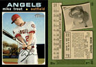 Largest Selection-Free S&H  2020 Topps Heritage Short Print (SP) 401-500 singles