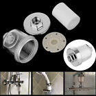Cotton Shower Filter Chlorine Removal Faucets Purification Water Purifier