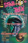 "STAR TREK 1975 Spock's Mind NIMOY = POSTER Comic Book 10 SIZES 18"" - 5 FEET on eBay"