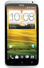 HTC One X - 16GB - White (AT&T)