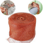 6/15/30M ANTI-BITE MESH FOR RAT MOUSE BAT RODENT SNELL INSECT CONTROL  SMART