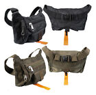 Fanny Pack Deployment Bag 1 Mil-tec Bum Bag Waist Bag Hip Bag Travel Money Pouch
