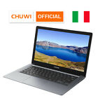 CHUWI HeroBook Pro Laptop Windows Portatili Notebook 14,1  Bordo Stretto 8+256GB