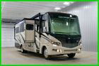 2020 Forest River Georgetown 5 Series GT5 34H5 New