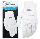 Titleist Perma Soft 2020 Golf Glove, Choice of Size - Brand New