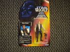 Star Wars Sealed Carded Figures Kenner Hasbro Multi-listing M1