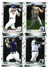 2020 Bowman Chrome Prospects #BCP1-150 Complete Your Set - You Pick! on Ebay