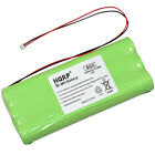 Back-Up Battery for DSC SCW Power-Series Security Alarm System, 6PH-AA1500-H-C28