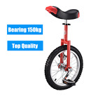 Brand New 16' 18' 20' 24' Unicycle Cycling Scooter Circus Bike Youth Adult