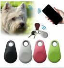 Kyпить Pets Mini GPS Tracker Anti-Lost Bluetooth Tracer For Dog Cat Keys Kids Bags на еВаy.соm
