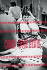 1970 ELVIS PRESLEY in the MOVIES 'That's The Way It Is' Photo NEW EXCLUSIVE 062