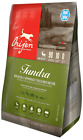 Orijen Tundra Freeze Dried Dog Food | Dogs