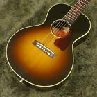 Used Gibson Arlo Guthrie Lg 2 3 4 2009 *Skl490 for sale