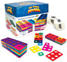 Junior Learning JL155 Ten Frame Towers Teaches Counting Numbers/Visualizing and