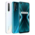 Realme X3 Superzoom (in Stock Now, Bonus Buds Air W/ Redemption)