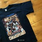 New Philadelphia 76ers Iverson Rap Championship Gildan T-Shirt Black S-4X DD2587 on eBay