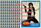 STAR WARS 1977 Hans Solo RAY GUN = POSTER Wax Pack 3 SIZES 3 1/2 - 4 1/2 FEET $140.69 USD on eBay
